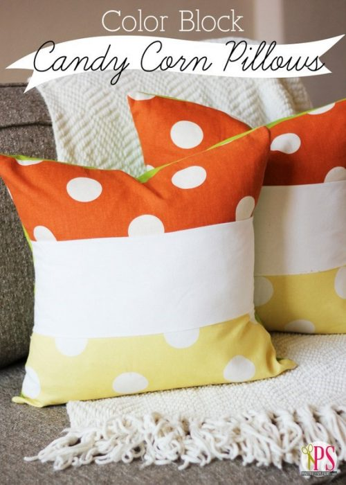 candy-corn-pillows