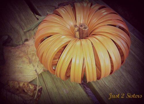 mason-jar-pumpkin