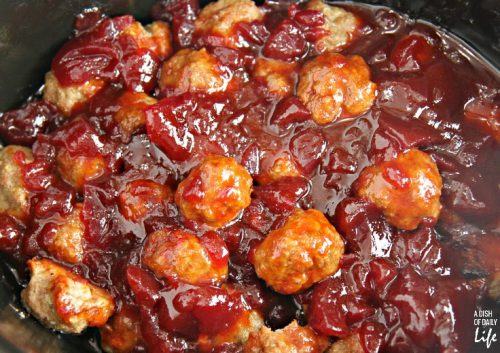 some like it hot recipes
