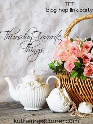 basket-of-flowers-thursday-blog-hop-katherines-corner