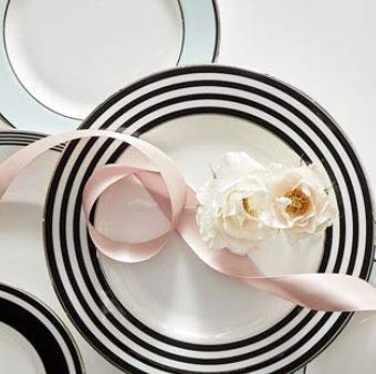 plates-with-stripes-tablescape-katherines-corner