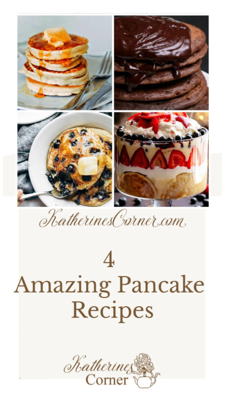 4-amazing-pancake-recipes-katherines-corner