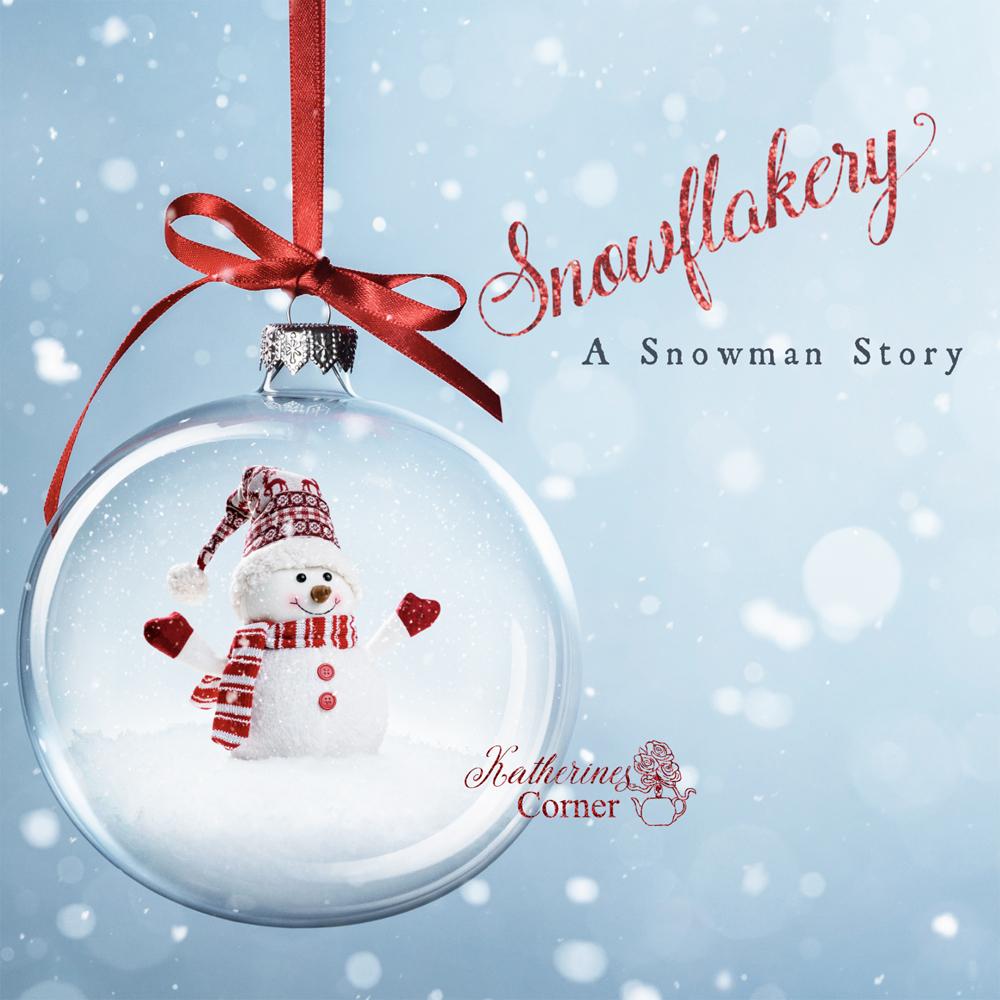 Snowflakery