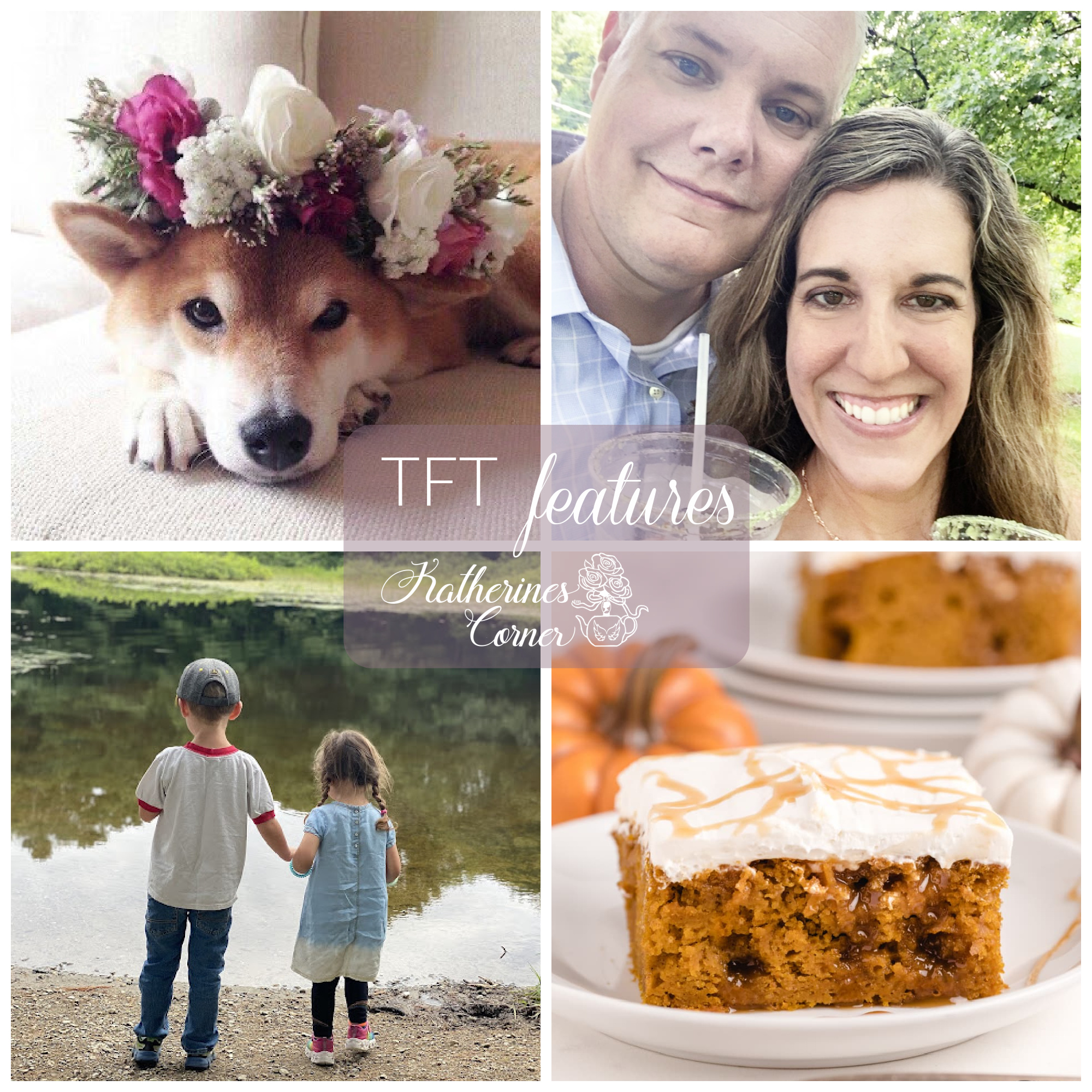 A Picture and TFT Blog Hop Link Party